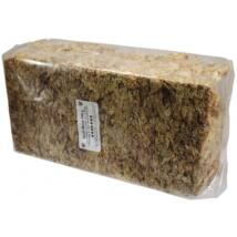 Orchi-moss, Sphagnum moha (150 g)
