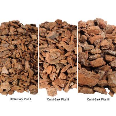 Orchi-Bark Plus I (3 liter)