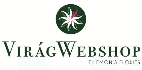 Virágwebshop